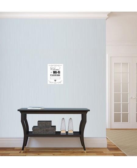 Wifi Pass Board