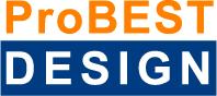 pro best design